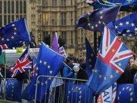 AB: Anlaşmasız Brexit ihtimali hiç bu kadar yüksek olmamıştı