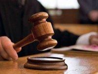 FETÖ çatı davasında gerekçeli karar açıklandı!