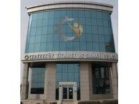 Çerkezköy TSO'da ücretsiz eğitim programları