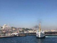 Orduluların İstanbul'da 152 derneği var