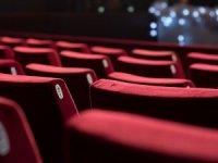 """Dizi ve sinema sektörlerine destek """"dopingi"""""""