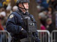 ABD polisi alkol testi eğitimi için içki içecek gönüllüler arıyor