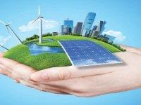 Enerji ve madencilikte geçen yıl bin 229 şirket kuruldu