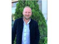 Karamürsel'de trafik kazası: 1 ölü