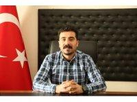 """AK Partili Arasan;"""" Tunceli'de avcılığı kökten yasaklamayı düşünüyoruz"""""""