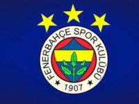 Fenerbahçe Victor Moses'i kiralamak için teklif yaptı