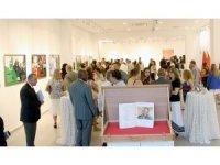 Zülfü Livaneli Kültür Merkezi 35 bin sanatseveri ağırladı