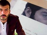 Cezaevindeki oyuncu Ufuk Bayraktar'dan hayranlarına müjde!