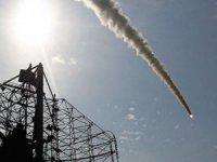 Rusya'nın anti-uydu silahı Nudol ile ilgili ayrıntılar ortaya çıktı