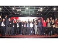 CHP, Milas'ta belediye meclis üyesi adaylarını belirledi