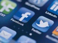 Facebook ve Twitter hakkında soruşturma başlatıldı