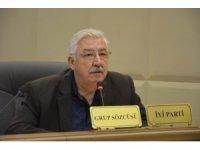 Muhalefetten Büyükşehir'in ulaşım planına destek