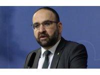 Mehmet Kaplan'ı öven İsveçli bakan medya tarafından linç ediliyor