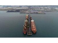Yeşilyurt Limanı iş ortakları ile bir araya geldi