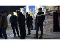 Silvan'da Tarihi Eser Kaçakçılığı Yaparken Yakalanan Emniyet Müdürü Tutuklandı