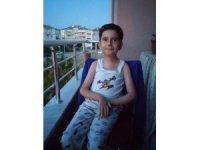 11 yaşındaki SMA hastası Arda yaşam mücadelesini kaybetti