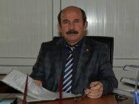 Merhum Türkeş'in TBMM'ye sunulan ATAM projesi yıllar sonra kabul edildi