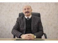 CÜ Vakfı okullarından bursluluk sınavı açıklaması