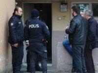 Erkan Can'ın ağabeyi evinde ölü bulundu