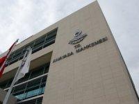 AYM üye seçimi kararı Resmi Gazete'de