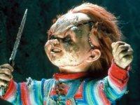 Chucky efsanesi devam ediyor