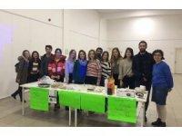 Trakya Üniversitesi Eğitim Fakültesinden uluslararası öğrencilere oryantasyon programı