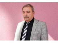 MHP İl Başkanı Çelik görevinden istifa etti