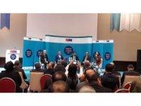 Mardin'de STK'lar söz sahibi olmak istiyor