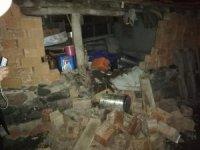 Çankırı Valiliğinden 'deprem' açıklaması