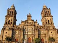 Meksika'daki gizli mezarlarda 50 ceset bulundu!