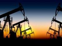OPEC'in üretimi Ocak ayında azaldı