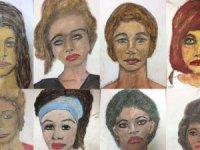 Seri katil Samuel Little'ın kurbanları çizimlerle aranıyor
