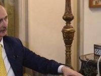 BM'den Suriye'de Anayasa Komitesi açıklaması