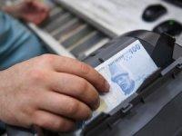Türkler mali okuryazarlıkta Rusları geçti
