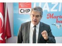 """ADD Genel Başkanı Süheyl Batum: """"Vicdanı ve fikri hür nesiller yetiştireceğiz"""""""