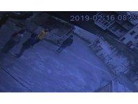 Fatih'te gece kulübünde kurşun yağdıran 2 kişi kıskıvrak yakalandı