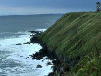 Jeologlar, dünyanın derinliklerinde devasa dağlar keşfetti