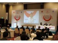 Mardin, Anadolu tarih ve kültür birliği buluşmalarına ev sahipliği yaptı