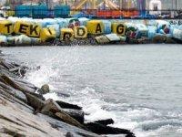 Marmara'da poyraz etkisini sürdürüyor