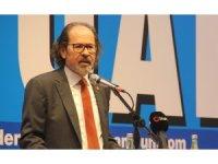 """Türkiye Yayıncılar Birliği Başkanı Kocatürk: """"Yayınlanan kitap çeşitliliğinde dünyada 6. sıradayız"""""""