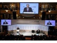 Lavrov'dan Washington Post muhabirine tepki