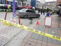 Balıkesir'de husumet kavgası: 1 ölü