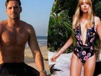 Şeyma Subaşı'nın DJ sevgilisinin sorusu sosyal medyada gündem oldu