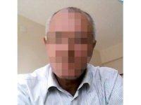 Öğretmen erkek öğrencilere cinsel istismardan tutuklandı