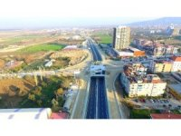 Alaşehir'in Kavşağında sona gelindi
