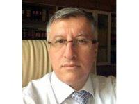 Öldürülen Avukat Geredeli'nin katiline ağırlaştırılmış müebbet istendi