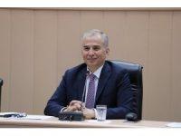 Büyükşehir Meclisi 5 yılda 6 bin 380 karara imza attı