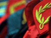 HSK'dan 50 eski hakim savcı hakkında kovuşturma kararı