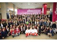 Yükseköğretimin geleceği İstanbul'da konuşulacak