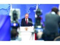 Putin'den ABD ve Avrupa'ya INF uyarısı